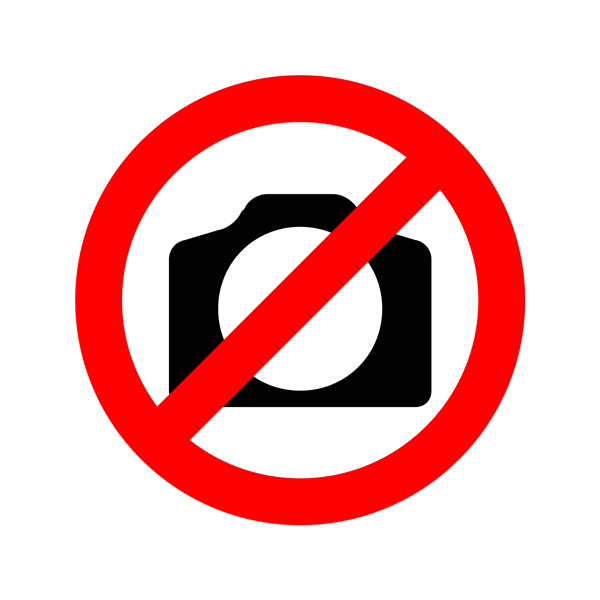 How to Make a Classic Velouté Sauce