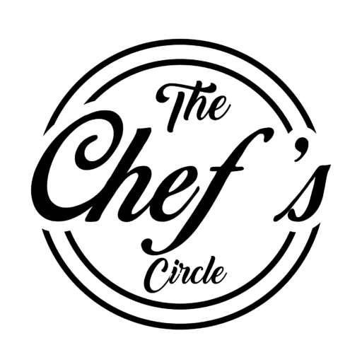 The Chef's Circle
